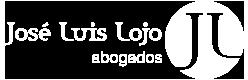LojoAbogados