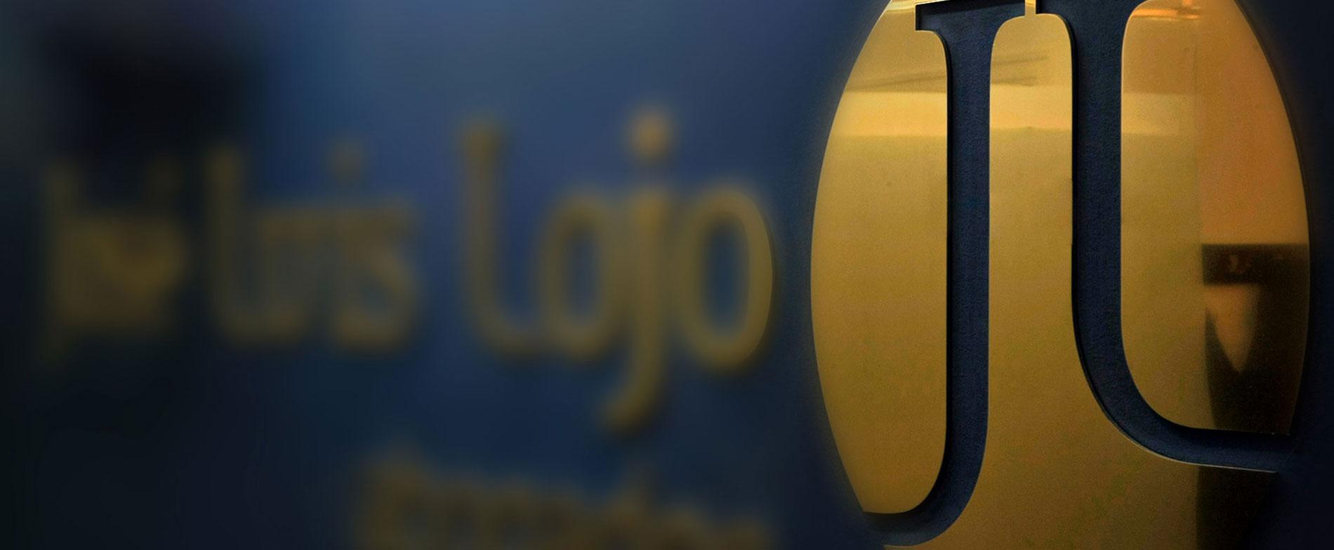 José Luís Lojo - ABOGADOS